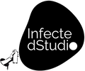 Infected Studio